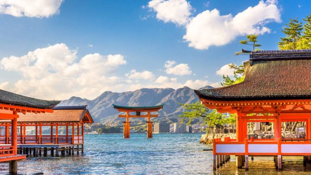 Tất tần tật về du học Nhật Bản – Giới thiệu chung